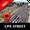 Live Street View Maps Navigation Satellite Maps
