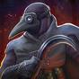Deadrite Hunt
