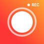 Screen Recorder with Sound, Limpar tela