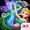 Mermaid Secrets 33 – Mermaid Princess Crisis