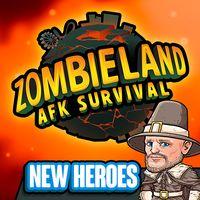 Icono de Zombieland: Double Tapper