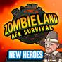 Zombieland: Double Tapper 1.4.0