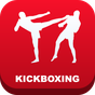 Kickboxing Fitness Trainer - Lose Weight At Home