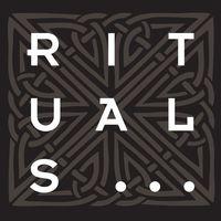 Rituals - Home & Body Cosmetics, Meditation & Yoga icon
