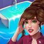 Fancy Cafe - Jogos de Restaurante e Decoração