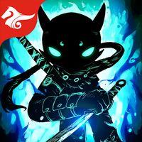 League of Stickman 2-Sword Demon Simgesi