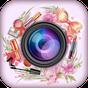 caméra maquillage maquillage selfie face  APK