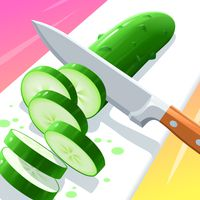 Perfect Slices Simgesi