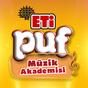 Eti Puf Müzik Akademisi