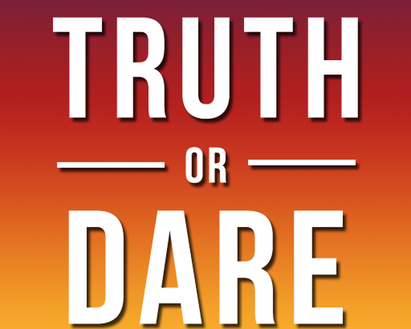 Truth Or Dare Pictures