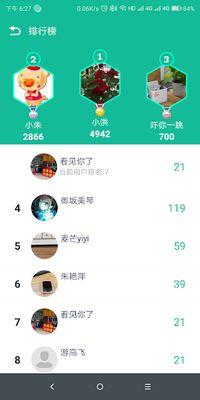 Image by fitpro 智能 手 环