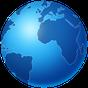 Navegador web: rápido, privacidad, luz