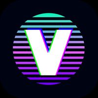 Icoană Vinkle - Creative and music beating video editor
