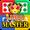 Ludo Master™ - New Ludo Game 2019 For Free