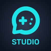 Icône de SGETHER Studio - Live Stream for YouTube, Twitch