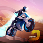 Gravity Rider Zero 1.40.2