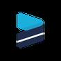 Billetera Tpaga