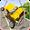 Car Crash & Smash Sim: Accidents & Destruction