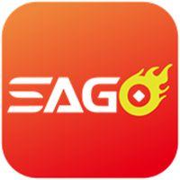 Biểu tượng apk SAGO-Vay Tiền Online Nhanh - 30s Có Tiền Ngay