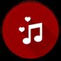 RYT - Baixar musica grátis