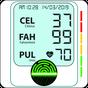 Body Temperature Diary  APK
