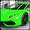 Huracan Racing : Speed Cars Game 3D