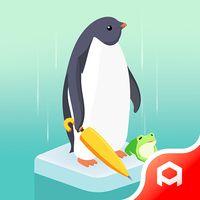 Ikona Penguin's Isle