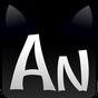 AniNet - Лучший аниме подбор и просмотр!  APK