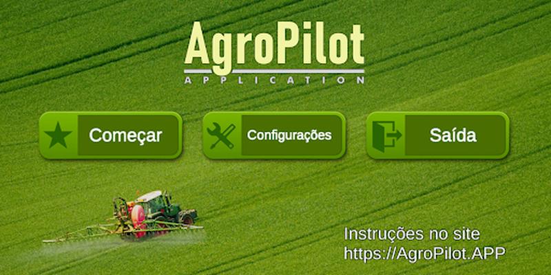 Image 19 of AgroPilot