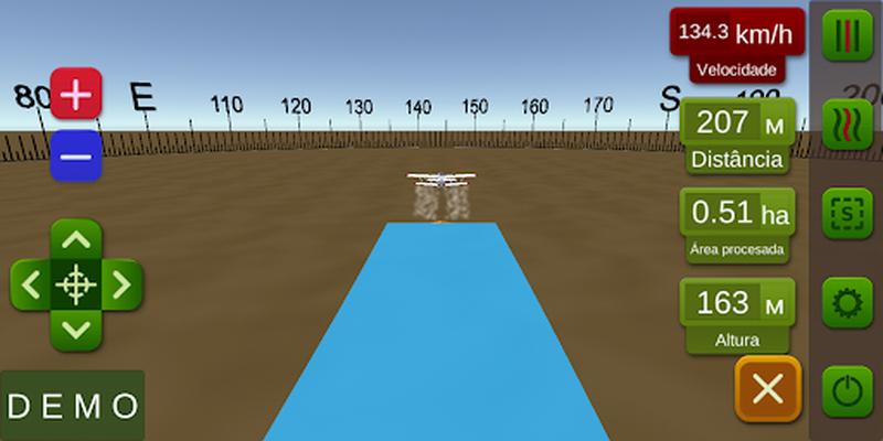 Image 14 of AgroPilot
