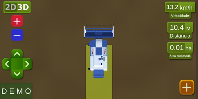 Image 13 of AgroPilot