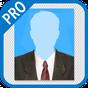 Passport Size Photo Editor - Background Eraser