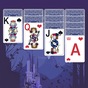Theme Solitaire - Tower TriPeaks