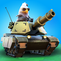 PvPets: Tank Battle Royale 1.3.1.10188