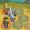Braveland Heroes: Strategia turowa