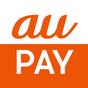 au WALLET−au PAYも使えるスマホ決済アプリ 6.8.2