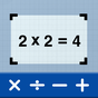 Math Scanner By Photo - Solve My Math Problem
