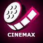 Cinemax Movie - Watch Free Box Office 2019  APK