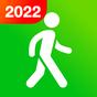 Stappenteller - gratis stappen- en calorieënteller