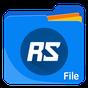 RS Dosya Yöneticisi - RS Dosya Gezgini