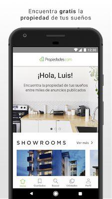 Image 3 of Properties.com