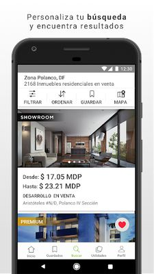 Image 2 of Properties.com