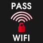 Free Wifi Password Viewer - Security Check