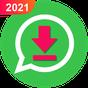 Status Saver - Salvar status para WhatsApp