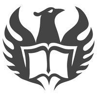 Иконка Author.Today - Книги онлайн. Самиздат