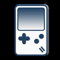 SuperGBC (GBC Emulator) Icon