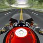 Motosiklet Yarışma Şampiyonu 1.0.5