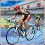 Bmx extremo bicicleta carrera