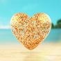 Love Island. Wyspa miłości