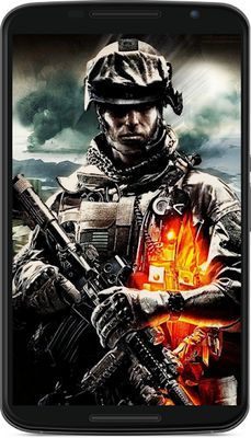 Army Wallpaper Image 4